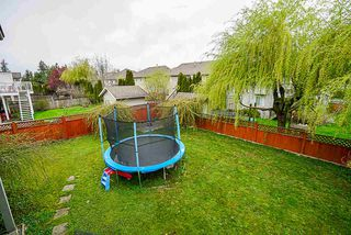 Photo 19: 27865 JUNCTION Avenue in Abbotsford: Aberdeen House for sale : MLS®# R2355482