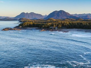 Photo 68: 1277&1281 Lynn Rd in TOFINO: PA Tofino House for sale (Port Alberni)  : MLS®# 810699