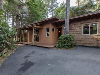 Photo 51: 1277&1281 Lynn Rd in TOFINO: PA Tofino House for sale (Port Alberni)  : MLS®# 810699