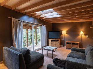 Photo 53: 1277&1281 Lynn Rd in TOFINO: PA Tofino House for sale (Port Alberni)  : MLS®# 810699