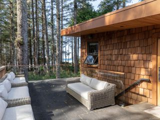 Photo 47: 1277&1281 Lynn Rd in TOFINO: PA Tofino House for sale (Port Alberni)  : MLS®# 810699
