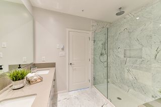 Photo 11: 3706 6638 DUNBLANE Avenue in Burnaby: Metrotown Condo for sale (Burnaby South)  : MLS®# R2357054