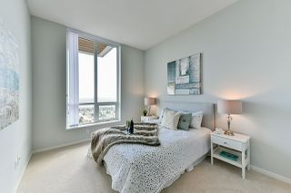 Photo 8: 3706 6638 DUNBLANE Avenue in Burnaby: Metrotown Condo for sale (Burnaby South)  : MLS®# R2357054