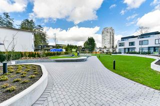 Photo 18: 3706 6638 DUNBLANE Avenue in Burnaby: Metrotown Condo for sale (Burnaby South)  : MLS®# R2357054