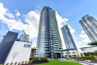 Photo 19: 3706 6638 DUNBLANE Avenue in Burnaby: Metrotown Condo for sale (Burnaby South)  : MLS®# R2357054