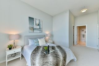 Photo 9: 3706 6638 DUNBLANE Avenue in Burnaby: Metrotown Condo for sale (Burnaby South)  : MLS®# R2357054