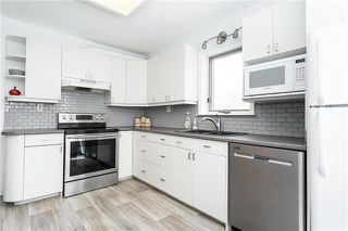 Photo 2: 371 Lilac Street in Winnipeg: Crescentwood Residential for sale (1B)  : MLS®# 1908705