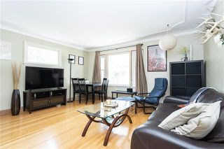 Photo 12: 371 Lilac Street in Winnipeg: Crescentwood Residential for sale (1B)  : MLS®# 1908705
