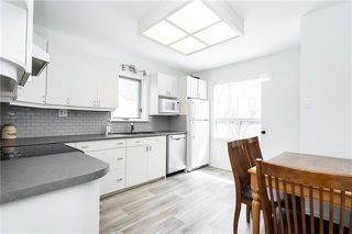 Photo 3: 371 Lilac Street in Winnipeg: Crescentwood Residential for sale (1B)  : MLS®# 1908705