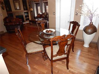 Photo 7: 30 Visionary Cove in Winnipeg: Mission Gardens Residential for sale (3K)  : MLS®# 1909606