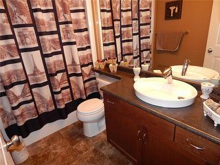 Photo 13: 30 Visionary Cove in Winnipeg: Mission Gardens Residential for sale (3K)  : MLS®# 1909606