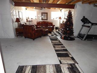 Photo 16: 30 Visionary Cove in Winnipeg: Mission Gardens Residential for sale (3K)  : MLS®# 1909606
