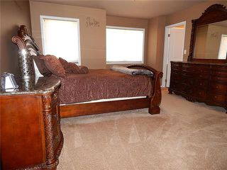Photo 15: 30 Visionary Cove in Winnipeg: Mission Gardens Residential for sale (3K)  : MLS®# 1909606