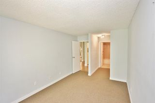 "Photo 7: 3314 13827 100 Avenue in Surrey: Whalley Condo for sale in ""Carriage Lane Estates"" (North Surrey)  : MLS®# R2361122"