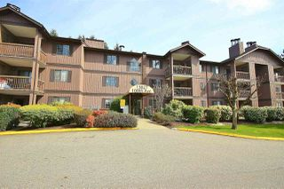 "Photo 2: 3314 13827 100 Avenue in Surrey: Whalley Condo for sale in ""Carriage Lane Estates"" (North Surrey)  : MLS®# R2361122"