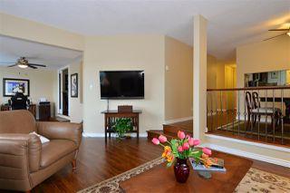 "Photo 5: 217 15275 19 Avenue in Surrey: King George Corridor Condo for sale in ""Village Terrace"" (South Surrey White Rock)  : MLS®# R2360164"
