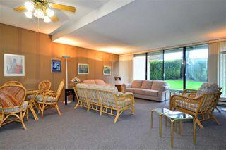 "Photo 15: 217 15275 19 Avenue in Surrey: King George Corridor Condo for sale in ""Village Terrace"" (South Surrey White Rock)  : MLS®# R2360164"