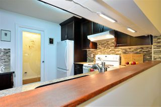"Photo 7: 217 15275 19 Avenue in Surrey: King George Corridor Condo for sale in ""Village Terrace"" (South Surrey White Rock)  : MLS®# R2360164"
