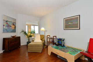 "Photo 12: 217 15275 19 Avenue in Surrey: King George Corridor Condo for sale in ""Village Terrace"" (South Surrey White Rock)  : MLS®# R2360164"