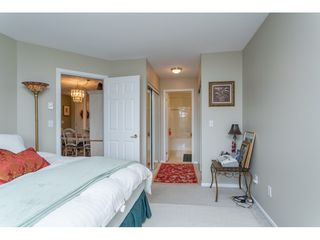 "Photo 12: 302 5556 201A Street in Langley: Langley City Condo for sale in ""Michaud Gardens"" : MLS®# R2362243"