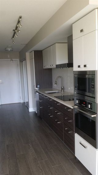 Photo 5: 509 1783 MANITOBA Street in Vancouver: False Creek Condo for sale (Vancouver West)  : MLS®# R2362914