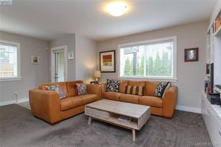 Photo 21: 1030 Boeing Close in VICTORIA: La Westhills Row/Townhouse for sale (Langford)  : MLS®# 813188