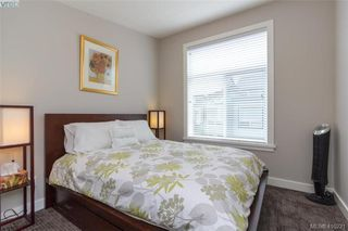 Photo 16: 1030 Boeing Close in VICTORIA: La Westhills Row/Townhouse for sale (Langford)  : MLS®# 813188