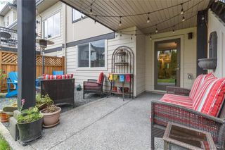 Photo 29: 1030 Boeing Close in VICTORIA: La Westhills Row/Townhouse for sale (Langford)  : MLS®# 410221