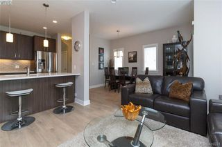 Photo 6: 1030 Boeing Close in VICTORIA: La Westhills Row/Townhouse for sale (Langford)  : MLS®# 410221
