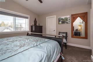 Photo 14: 1030 Boeing Close in VICTORIA: La Westhills Row/Townhouse for sale (Langford)  : MLS®# 410221