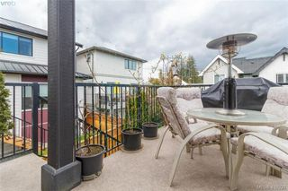 Photo 27: 1030 Boeing Close in VICTORIA: La Westhills Row/Townhouse for sale (Langford)  : MLS®# 410221