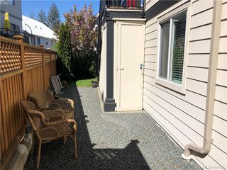 Photo 35: 1030 Boeing Close in VICTORIA: La Westhills Row/Townhouse for sale (Langford)  : MLS®# 813188
