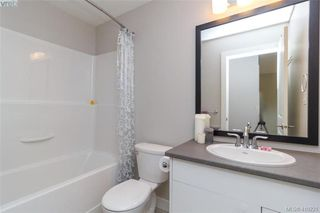 Photo 17: 1030 Boeing Close in VICTORIA: La Westhills Row/Townhouse for sale (Langford)  : MLS®# 813188