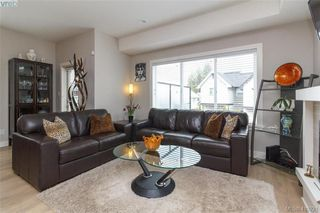 Photo 5: 1030 Boeing Close in VICTORIA: La Westhills Row/Townhouse for sale (Langford)  : MLS®# 813188