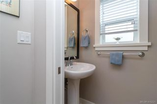 Photo 12: 1030 Boeing Close in VICTORIA: La Westhills Row/Townhouse for sale (Langford)  : MLS®# 813188