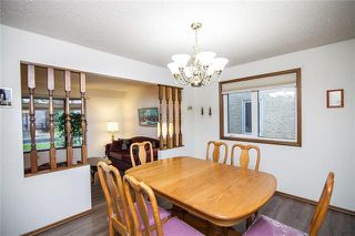 Photo 5: 11 Oswald Bay in Winnipeg: Residential for sale (1G)  : MLS®# 1910911