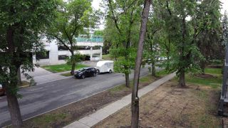 Photo 21: 303 10145 113 Street in Edmonton: Zone 12 Condo for sale : MLS®# E4156293