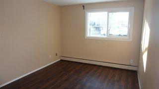 Photo 17: 303 10145 113 Street in Edmonton: Zone 12 Condo for sale : MLS®# E4156293