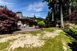 Photo 20: 40440 THUNDERBIRD Ridge in Squamish: Garibaldi Highlands House for sale : MLS®# R2369227