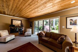 Photo 3: 40440 THUNDERBIRD Ridge in Squamish: Garibaldi Highlands House for sale : MLS®# R2369227