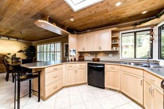 Photo 7: 40440 THUNDERBIRD Ridge in Squamish: Garibaldi Highlands House for sale : MLS®# R2369227