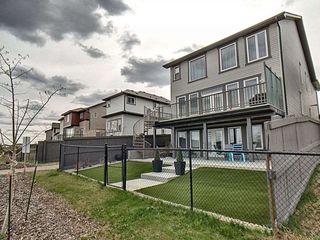 Photo 3: 17039 43 Street in Edmonton: Zone 03 House for sale : MLS®# E4156663