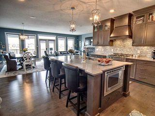 Photo 16: 17039 43 Street in Edmonton: Zone 03 House for sale : MLS®# E4156663