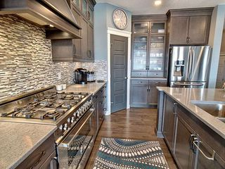 Photo 17: 17039 43 Street in Edmonton: Zone 03 House for sale : MLS®# E4156663