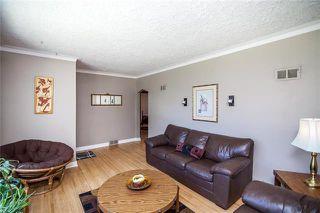 Photo 3: 247 Woodlawn Street in Winnipeg: Deer Lodge Residential for sale (5E)  : MLS®# 1912412