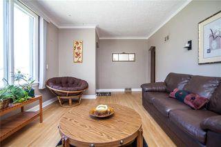 Photo 4: 247 Woodlawn Street in Winnipeg: Deer Lodge Residential for sale (5E)  : MLS®# 1912412