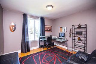 Photo 8: 247 Woodlawn Street in Winnipeg: Deer Lodge Residential for sale (5E)  : MLS®# 1912412