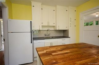 Photo 14: 3017 Millgrove St in VICTORIA: SW Gorge Single Family Detached for sale (Saanich West)  : MLS®# 814218