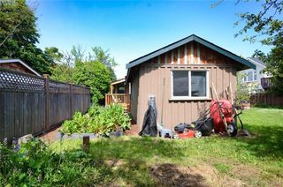 Photo 32: 3017 Millgrove St in VICTORIA: SW Gorge Single Family Detached for sale (Saanich West)  : MLS®# 814218