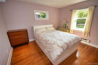 Photo 22: 3017 Millgrove St in VICTORIA: SW Gorge Single Family Detached for sale (Saanich West)  : MLS®# 814218